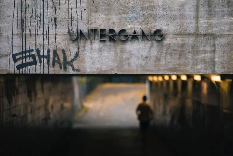 Was ist los in Deutschland? – Verslag van een gedesoriënteerde en hysterische samenleving