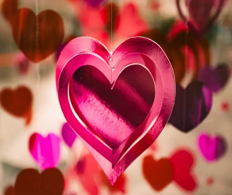 Vóór rationele compassie: 12 omgangsregels voor een beter leven met links-gekkies