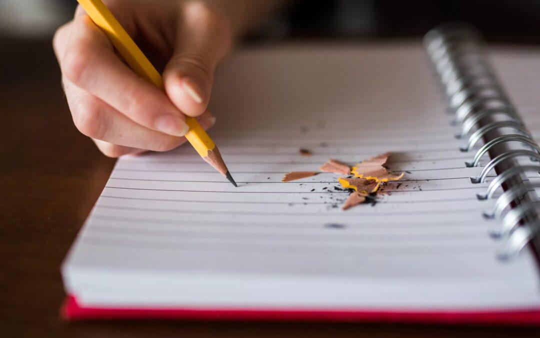'Links onderwijs' is geen mythe: Probeer als docent maar eens kritiek te hebben op de anti-Baudet sfeer