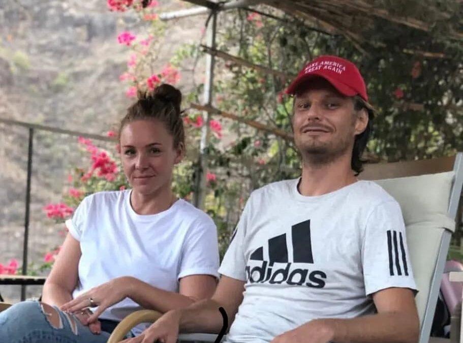 VIDEO: Met TPO-hoofdredacteur Bert Brussen op Gran Canaria – Over BN'er 'vullis', politiek en lijden aan het leven