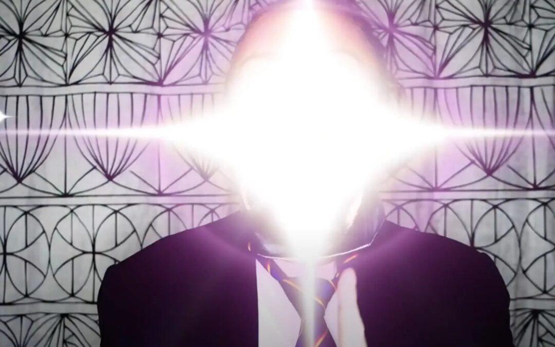 VIDEO: 'Memory Hole News' – Een terugblik op nu vanuit 2050