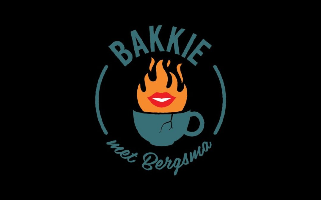 BmB #183: Vlug Biertje, Want Nieuwe Podcast Online!